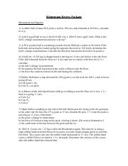 Physics Worksheet Work and Energy - Physics Worksheet Work