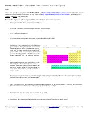 Eukaryotic cell diagram homework assignment vcbccx eukaryotic eukaryotic cell diagram homework assignment vcbccx eukaryotic cell structure the endomembrane system homework assignment names the purpose of this ccuart Images
