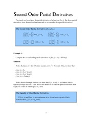second-order_partial_derivatives