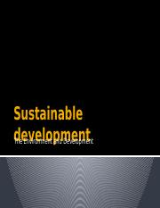 Lec 4 Sustainable Development.pptx