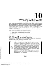 jQuery_Mobile_Web_Development_Essentials (10).pdf