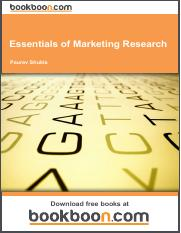 Essentials of Marketing Research.pdf