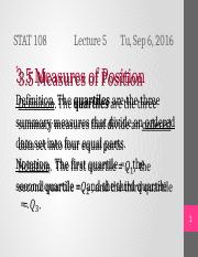 lecture5STAT108F16.pptx