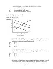 Chapter 11- Aggregate Demand II.rtf
