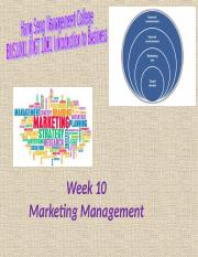 Week 10_Marketing_1617