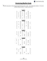 Guitar-Strumming-Patterns.pdf