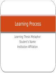 9583442460_Education Learning Theories-edited.pptx