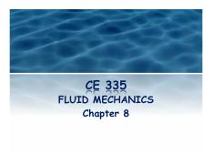 Lecture 7 Chapter 8.pdf