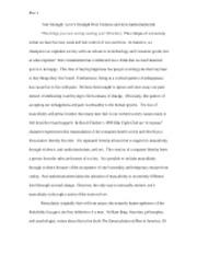 film review assignment sheet visual essay film review assignment 10 pages academic essay sample student paper