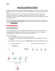SP06-Molecular Orbital Theory-Note.docx