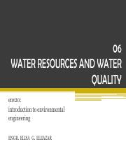 06-Water-Resources-and-Water-Quality.pdf