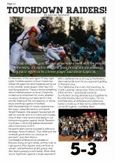 ISSUE 1 LAYOUT #2 / SC RAIDER REVIEW NEWS.pdf