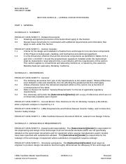 013523.11_Lateral Force Provisions.doc