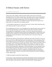 4_Ethical_Issues_with_Enron-11_05_2011