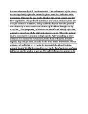 BIO.342 DIESIESES AND CLIMATE CHANGE_2657.docx