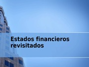 Estados_Financieros_Revisitados