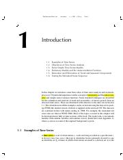 STAT 464 - Textbook - Chapter 01.pdf