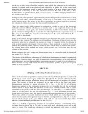 313240214-Elements-of-Chemistry-Lavoisier_0148.pdf