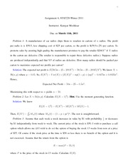 Solutions_to_Assignment_4