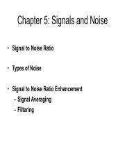 CHAPTER 5_Xiao_Signal_To_Noise_2016