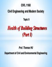 1160-9-STRUCTURAL HEALTH-PART 1