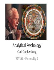 carl jung_s.ppt