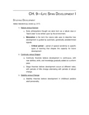 psych_ch9notes