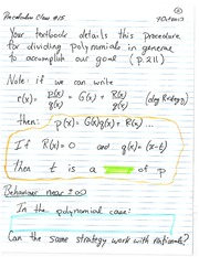 MATH 001 Fall 2013 Inifinity Lecture Notes