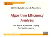 3 ds and algrthm ocwChp3_2Algorithm