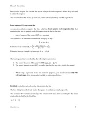Module 8 Tutorial Notes-1