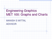 Charts and Diagrams 2