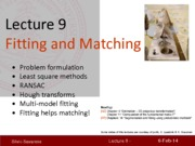 lecture9_fitting_matching
