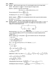 896_PartUniversity Physics Solution