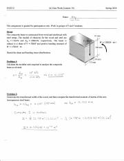 L10 - In-Class Activity Solution.pdf