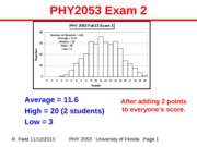 2053_Lecture_11-12-13