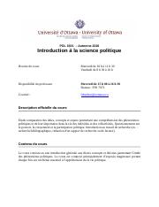 Syllabus POL 1501 - Automne 2016 FINAL (1).docx