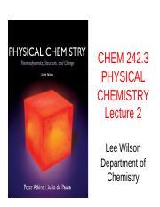 2016_CHEM 242_lecture_2_Sept_9_PAWS