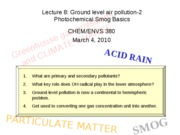 Lec8_Groundlevel_air_poll-2