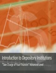 Introduction_to_Depository_Institutions_PowerPoint_1.7.3.G1.ppt