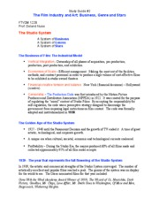 StudyGuide2_Business