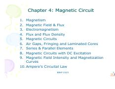 Chapter4-Magnetic_Circuit-.pdf