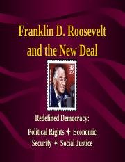 FDR_New_Deal_sections_1-4_1.ppt