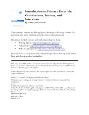 Introduction to Primary Research.pdf