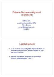 pairwise-alignment-2