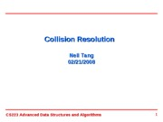 CS223-0221-Collision