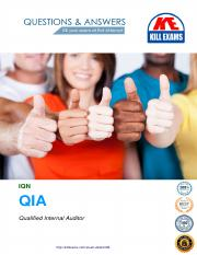 Qualified-Internal-Auditor-(QIA).pdf