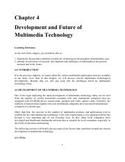 Chapter_04_Development and Future of Multimedia.pdf