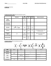 multistep synthesis of tetraphenylcyclopentadienone View lab report - multistep synthesis of tetraphenylcyclopentadienone from  chem 243b at university of arizona multistep synthesis of.