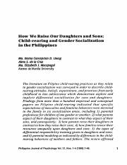 Liwag Child Rearing and Gender Socialization.pdf