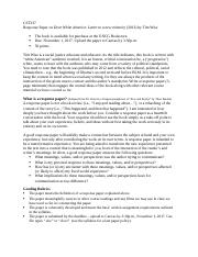CST337 Response Paper on Tim Wise (1).docx